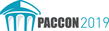 PACCON